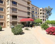 7840 E Camelback Road Unit #311, Scottsdale image