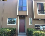 8985 Alcosta Blvd Unit 158, San Ramon image