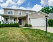 252 Fitzooth Drive, Miamisburg image