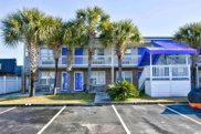 804 S 12th Ave. Unit 201, North Myrtle Beach image