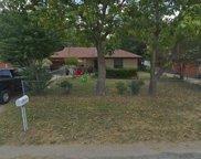 340 Crenshaw Drive, Dallas image