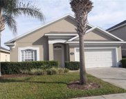 2139 Morning Star Drive, Clermont image