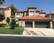 2316 TIMBERLINE Way, Las Vegas image