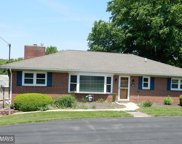 1314 CHURCHVILLE ROAD E, Bel Air image