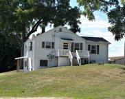 107 Lakeview Drive, Winona Lake image