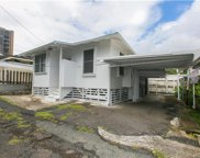 2111A Booth Road Unit A, Honolulu image