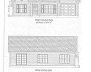 1680 Heritage Rd., Loris image