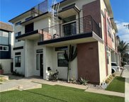 2700     Vanderbilt Lane, Redondo Beach image
