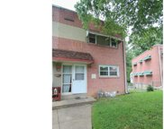 2032 Valley View Drive, Folcroft image