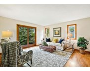 6483 Bonner Court, Inver Grove Heights image