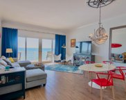 6627 Thomas Drive Unit 1102, Panama City Beach image