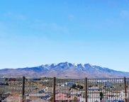 8295 OPAL GLEN CT, Reno image