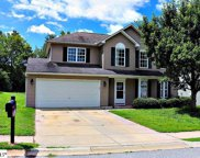 308 Garfield Lane, Simpsonville image