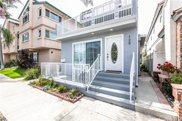 129     7th Street, Seal Beach image