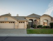 7512  Whistlestop Way, Roseville image