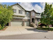 15065 SE NIA  DR, Happy Valley image