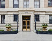 1209 North Astor Street Unit 15S, Chicago image