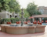 1500 E Pusch Wilderness Dr Unit #3201, Oro Valley image