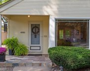 4930 Normandy Place, Golden Valley image