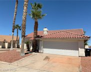 846 CORAL COTTAGE Drive, Henderson image