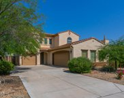 5420 W Beverly Road, Laveen image