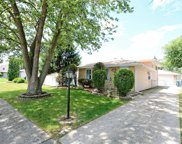 16758 93Rd Avenue, Orland Hills image