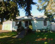 433 SW MAPLE  ST, Hillsboro image