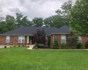 17429 Radcliffe Place  Drive, Wildwood image