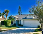 3057 Eagle Lake Drive, Orlando image
