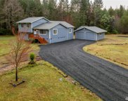 16314 160th St KPN, Gig Harbor image