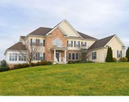 10 Nicole Court, Woolwich Township image