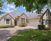 1984 Brantley Circle, Clermont image