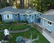 10471 N Lakeview Dr, Hayden Lake image
