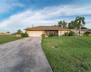 2711 Sw 8th  Court, Cape Coral image