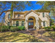2624 University Club Dr, Austin image