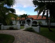 5975 Whirlaway Road, Palm Beach Gardens image