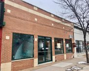3306 West 26Th Street, Chicago image