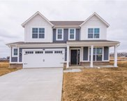 15147 Brownspring  Drive, Westfield image