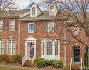 204 Greenview Drive, Chapel Hill image
