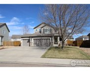 1006 Morning Dove Dr, Longmont image