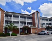 4842 Meadowsweet Dr Unit 11, Myrtle Beach image