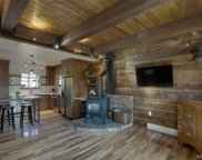 1360 Sky View Lane Unit A-2, Steamboat Springs image