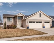 5475 Florence Drive NW, Rochester image