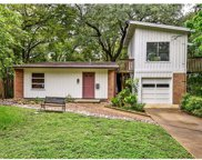 5300 Turnabout Ln, Austin image