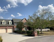 632 Hickory Woods Rd, Knoxville image