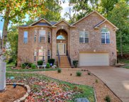 1009 Pinot Chase, Antioch image