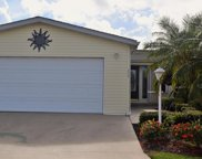 3127 Scarlet Tanager Court, Port Saint Lucie image
