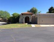 1402 E Gardenia Drive, Phoenix image