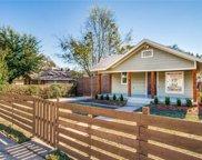 1138 Newport Avenue, Dallas image
