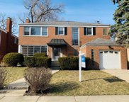 2956 West Gregory Street, Chicago image